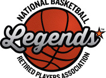 National Basketball Retired Players Association to host Legends World Sports Conference
