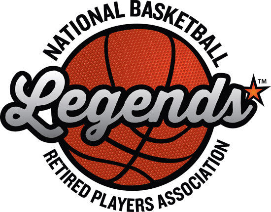 The National Basketball Retired Players Association NBRPA Only Comprised Of NBA ABA Harlem Globetrotters And WNBA Alumni