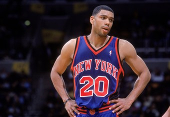 allan-houston-knicks.jpg