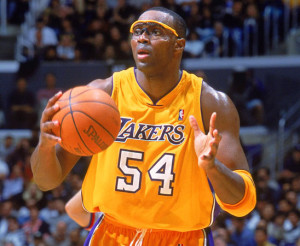 horace-grant-lakers