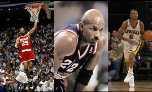 horry-drexler-rose