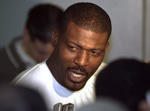 Larry Johnson says Iman Shumpert is NY Knicks' future