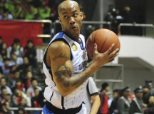 Stephon Marbury to play in China for 3 more years, until he's 40 years old