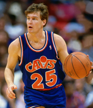 mark-price-cavs.jpg