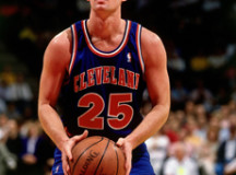 Ex-NBA sharpshooter Mark Price explains how to shoot free throws