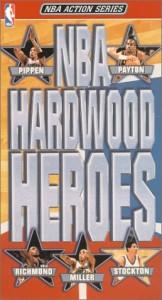 nba-hardwood-heroes