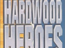 NBA Hardwood Heroes (1998) – VIDEO