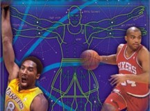 NBA: The Ultimate Player (2001) – VIDEO