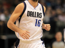 Peja Stojakovic: I had to give up studies in order to be successful in basketball
