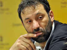 Father of ex-NBA center Vlade Divac dies in car crash