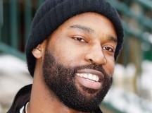 Baron Davis: no NBA return but TV and film career? (VIDEO)