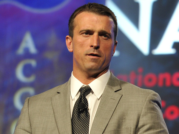 chris herren View the profiles of people named s chris herren in join facebook to connect with s chris herren in and others you may know facebook gives people the.