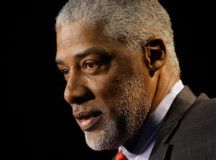 Julius Erving talks about Jordan, long shorts, beating his wife and more