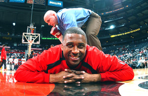 lorenzen-wright