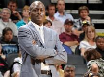80's LA Lakers guard Michael Cooper named Atlanta Dream's head coach