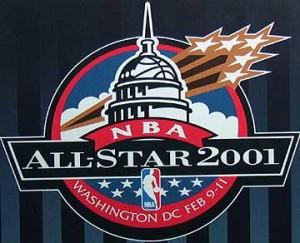 nba-all-star-2001
