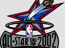 NBA All-Star Game 2002 – VIDEO