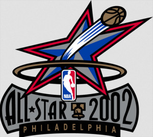 nba-all-star-2002