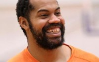 Rasheed Wallace's tax payment fails in Oregon