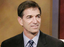 John Stockton shares story on Karl Malone, talks post-NBA life
