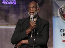 NBA, NBRPA react to death of former center Walt Bellamy