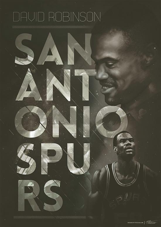 Caroline-Blanchet-NBA-Posters-09