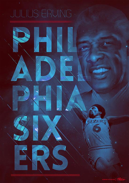 Caroline-Blanchet-NBA-Posters-10