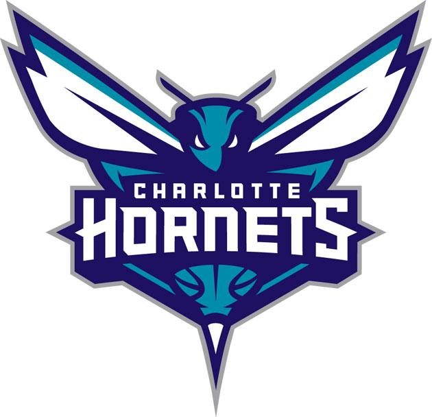 charlotte-hornets-logo-1