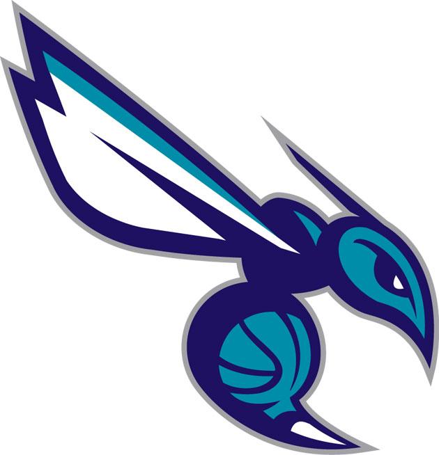 charlotte-hornets-logo-2