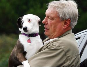 don-nelson-doggie