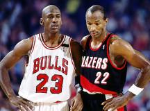 UntouchaBULLS – Chicago Bulls 2nd NBA Championship Story (VIDEO)
