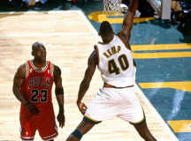 Unstop.A.Bulls – Chicago Bulls 1995-96 Championship Season (VIDEO)