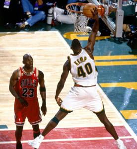 kemp-jordan-1996-finals