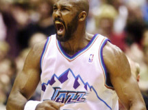 Karl Malone – Beyond the Glory (documentary) – VIDEO