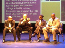 "Former players in ""NBA Penis Monologues"" – exposing raw truth – PHOTOS"