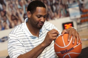 robert-horry-autograph