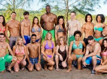 "Ex-NBA player Clifford Robinson confirms he's on ""Survivor"" tv-show"
