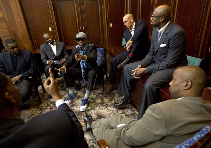 dennis-rodman-exnba-players-north-korea-hotel