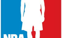 Ex-NBA poll: 41% of former players would like to play in Europe