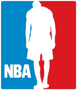 fake-nba-logo
