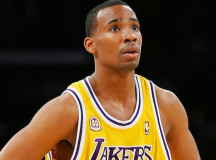 Former NBA player Javaris Crittenton caught in drug probe