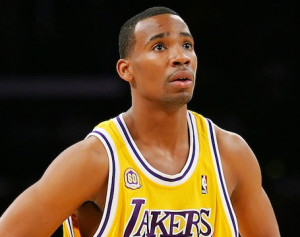 javaris-crittenton-lakers