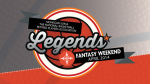 legends-fantasy-weekend