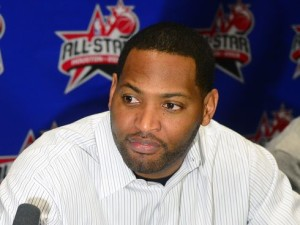 robert-horry-crash
