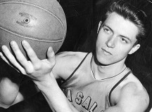 NBA legend Tom Gola dies at 81