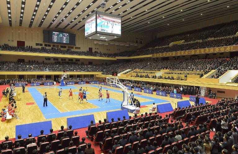 usa-north-korea-game