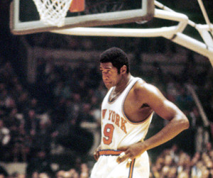 willis-reed-feature