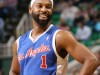 "Steve Nash says Baron Davis too ""fat"" for NBA comeback – VIDEO"