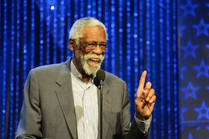 bill-russell-80-years-old