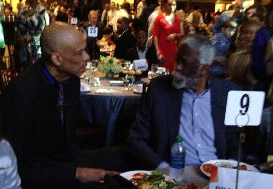 jabbar-russell-brunch